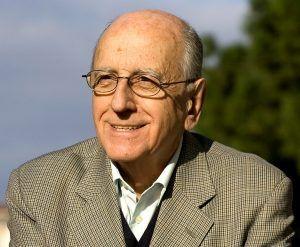 Robert Tornabell Profesor de finanzas y ex decano de ESADE Business School
