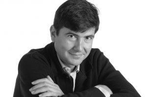 Manuel Pimentel, presidente AEC. Of Counsel Baker&McKenzie