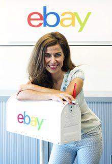 La transformación de eBay en sus más de dos décadas de vida