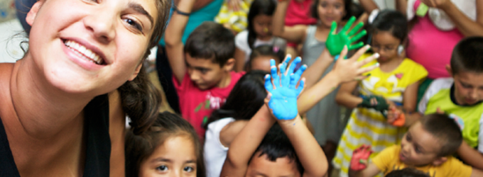 """El Programa de Ayudas a Proyectos de Iniciativas Sociales de la Obra Social """"la Caixa"""" llega a más de 320.000 personas"""