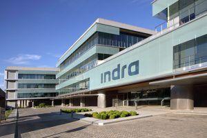 Indra trabaja en el Integrated Thinking en las empresas.