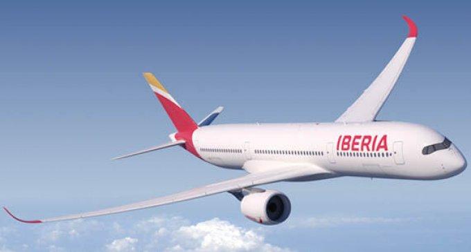 Turista Premium, la nueva clase de Iberia