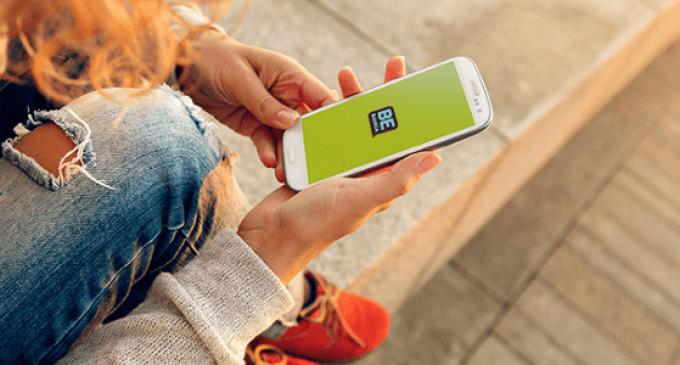 Bankia diseña una app para sus datáfonos