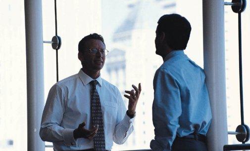 ¿Qué tiene que hacer un directivo para cambiar de trayectoria profesional?
