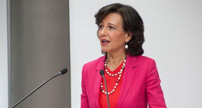 Banco Santander se apunta un 24% más de beneficio: tendencias positivas en todos sus mercados