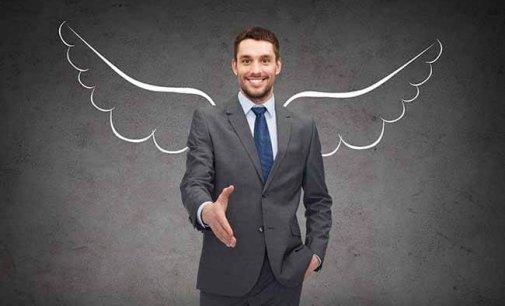 Cómo seguir la pista a los business angels durante este año