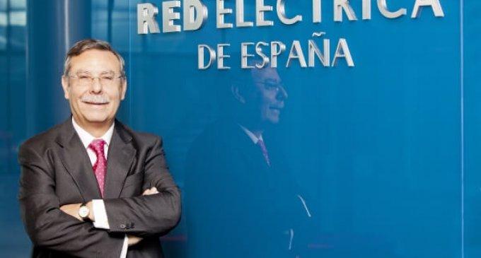 Red Eléctrica eleva beneficios un 5,1%