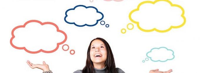 ¿Qué tiene que ver el neuromarketing con el comercio electrónico?