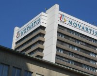 La RSC forma parte del ADN de Novartis y está integrada en cada una de sus actividades