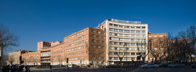 Quirónsalud instalará  la primera unidad de protonterapia de España para el tratamiento  del cáncer