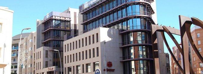 El Grupo Cooperativo Cajamar contribuye al PIB español con 1.172 millones de euros