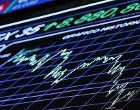 Salir a bolsa: la herramienta de financiación para hacer crecer el sector pyme