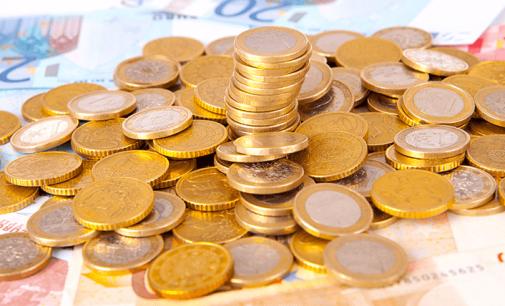 ¿Es sostenible la fortaleza del euro?