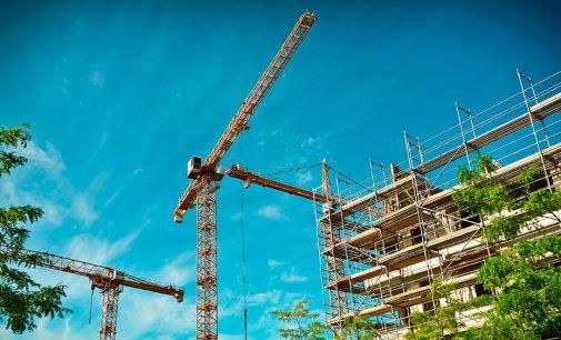 Crowdlending inmobiliario: inversión rentable y transparente