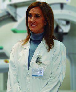 Radioterapia Intraoperatoria.