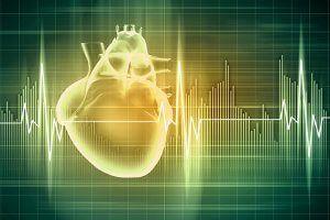 La cardiologia deportiva representa un gran avance en la salud