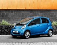 España necesita más estímulos para impulsar el vehículo eléctrico