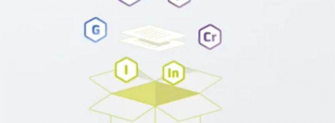 Bankia digitaliza su relación con el cliente empresa