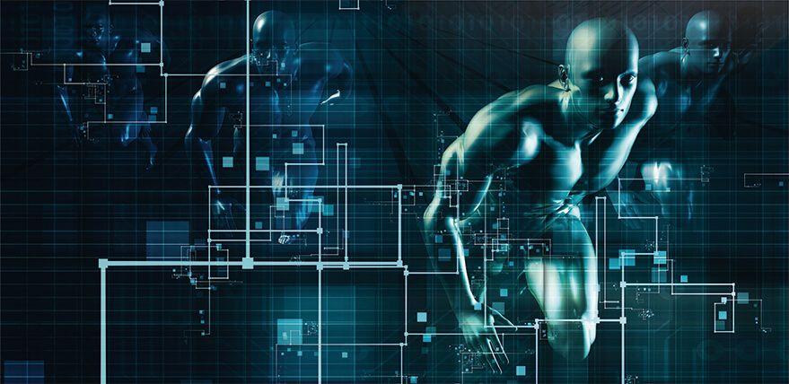 La economía digital traerá muchos cambios para las empresas