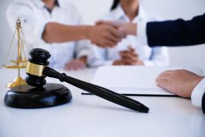 El abogado interno está presente en todas las actividades de la empresa