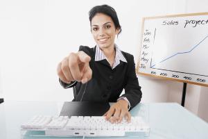 El controller de negocio es clave para lograr los objetivos