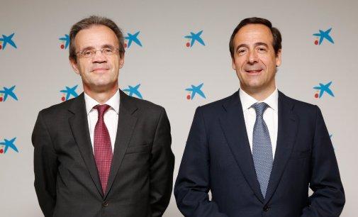 CaixaBank, mejor entidad de banca privada en España