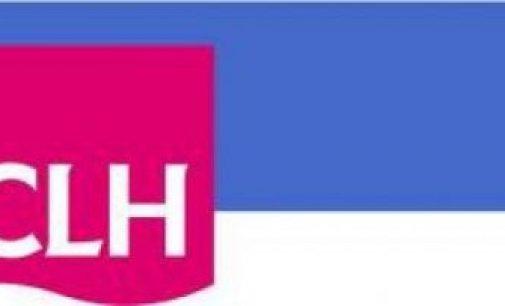 Clh, una compañía que traspasa fronteras