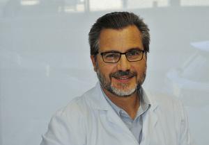 Dr. Pedro Bretcha Boix
