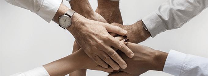 SEES: la evolución de la prevención de riesgos laborales hacia las Empresas Saludables
