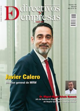 Portada Directivos-y-Empresas-162