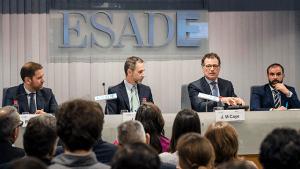ESADE_BCG