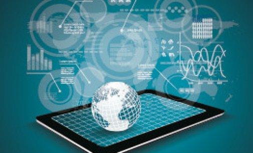 7 de cada 10  directivos y empresarios reconoce no entender suficientemente el negocio digital