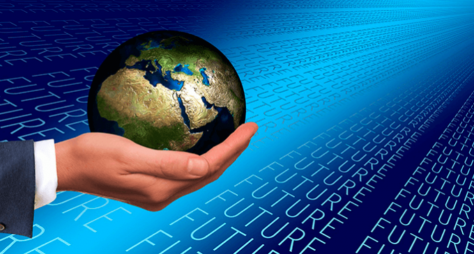Diez pasos para alcanzar la economía circular