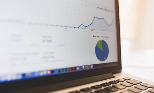 Nichos e-commerce , ¿cómo buscarlos?