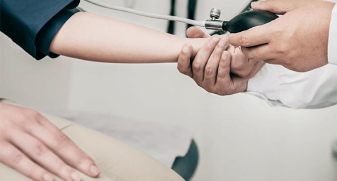 No todos los reconocimientos médicos en el trabajo son iguales