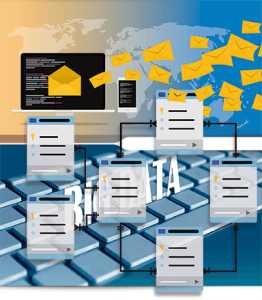Bases de datos de empresas