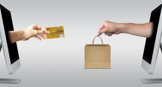 La atención al cliente en e-commerce es fundamental para el éxito
