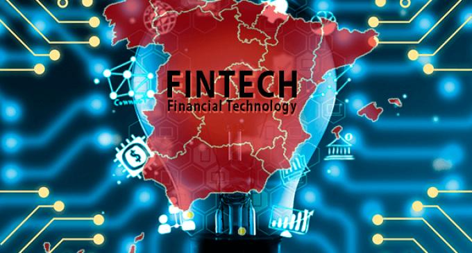 Las FinTech prevén crear 4.500 empleos en el próximo año