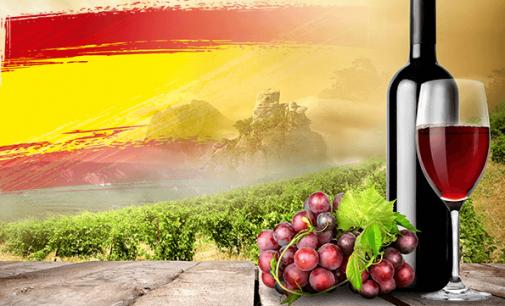 Cómo acertar con el e-commerce en el sector del vino