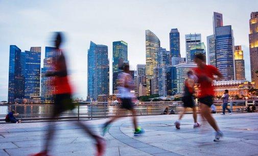 Cardiología deportiva: deporte y salud unidos y controlados más que nunca