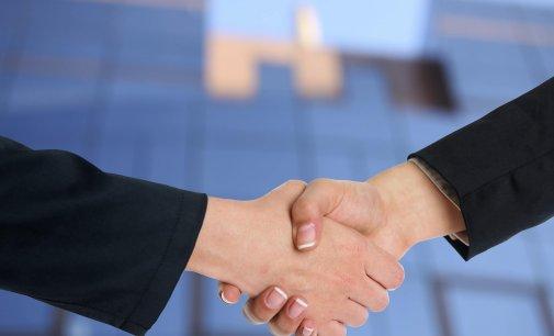 10 recomendaciones para preparar tu negocio para la llegada del RGPD