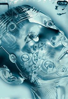 """¿Se han convertido los chatbots en un """"must"""" en la estrategia de atención al cliente?"""