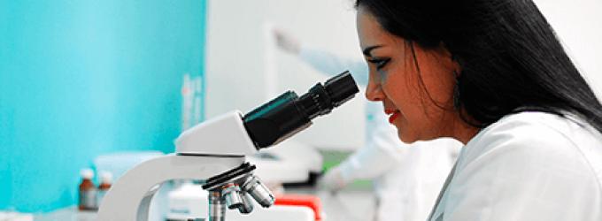 Por una investigación en salud más eficiente