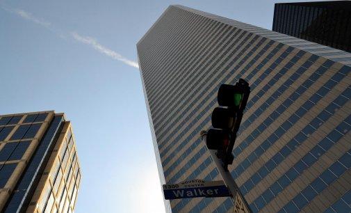 Qué es el sentimiento de mercado y cómo puede afectar a la inversión en bolsa