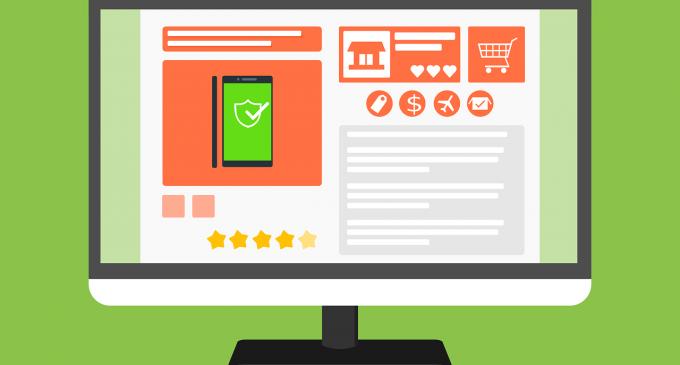 El pícaro 3.0: un serio problema para la venta online