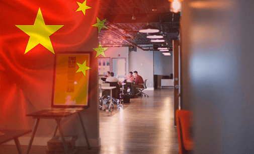 8 Consejos para que tu startup triunfe en China