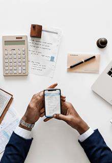 Agilidad y datos,claves en el futuro de la cultura corporativa para las empresas