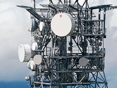 Telefónica en Bolsa: ¿qué le ocurre entonces para estar tan 'barata'?