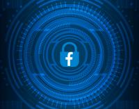 Facebook comercializó datos de usuario a 60 empresas, entre ellas Apple, Amazon y Samsung