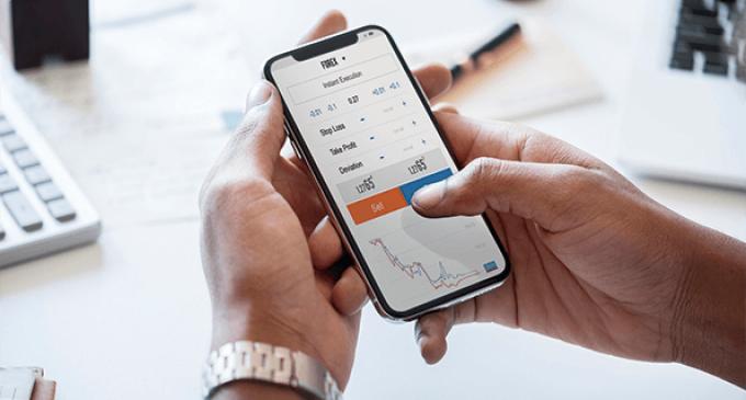 Social trading, el futuro de las inversiones gracias a las nuevas tecnologías